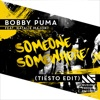 Someone Somewhere (Tiësto Edit)