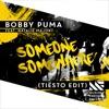 Someone Somewhere (Tiësto Edit)