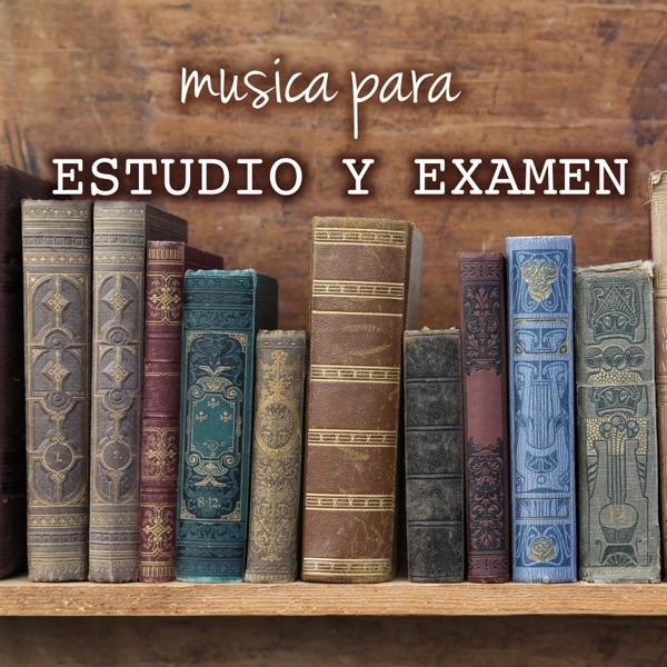 M sica para t cnica de estudio y examen concentraci n - Mejorar concentracion estudio ...