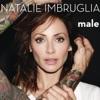 Male, Natalie Imbruglia