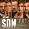 Son Jenerik Müziği (Original Soundtrack of TV Series) - Single, Toygar Işıklı