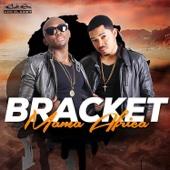 Mama Africa - Bracket