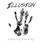 Illusion (feat. Vishal Dadlani & Siddharth Basrur) - EP