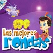 Las Mejores Rondas y Canciones, Vol.1