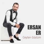 Ersan Er - Tanrım artwork