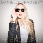 Friend Zone - Single
