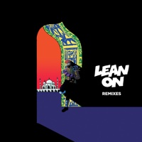 Major Lazer - Lean On (feat. MØ & DJ Snake) [Dillon Francis x Jauz Remix]