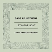Let in the Light (The Layabouts Remix)