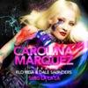 Sing La La la (feat. Flo Rida & Dale Saunders) - Single, Carolina Marquez
