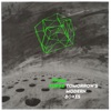 Buy Tomorrow's Modern Boxes by Thom Yorke on iTunes (Electronic)