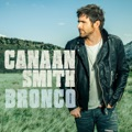 Canaan Smith Hole In A Bottle