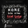 Slime Season (feat. Big Tune & A$AP Ferg) - Single, N.O.R.E.