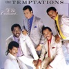 To Be Continued..., The Temptations