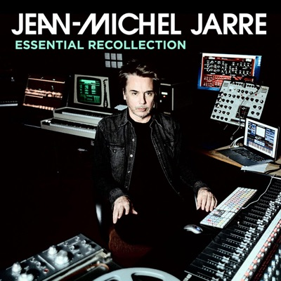 Jean-Michel Jarre - Chronologie 4