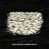 Lemme Know (feat. Jhené Aiko & DJ Dahi) - Vince Staples
