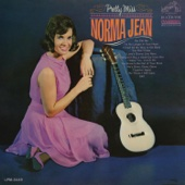 Pretty Miss Norma Jean