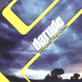 Download Darude - Sandstorm