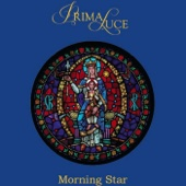 Morning Star: A Collection of Marian Hymns and Chants