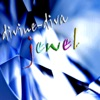 jewel (feat. 巡音ルカ & 初音ミク & GUMI & IA & 鏡音リン) - Single