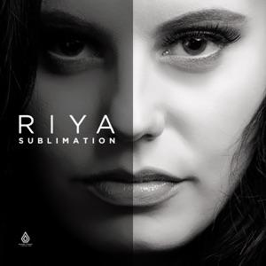Enei, Riya - You Or Me (Original Mix)