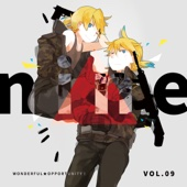 No, it is not her dream (feat. kagamine rin)