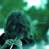 Download Alcest - Souvenirs d'un autre monde