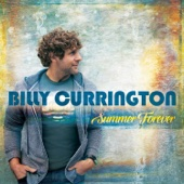 Billy Currington - It Don't Hurt Like It Used To artwork