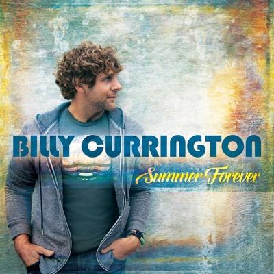 Do I Make You Wanna - Billy Currington song