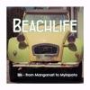 Beach Life Ios - From Manganari to Mylopotas