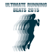 Ultimate Running Beats 2015