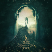 Download Alcest - Autre temps