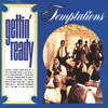 Gettin' Ready, The Temptations