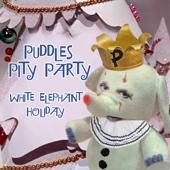 White Elephant Holiday - EP