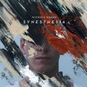 Without Words: Synesthesia - Bethel Music Cover Art