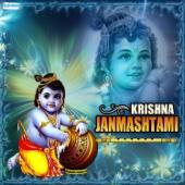 Hare Krishna - Anup Jalota