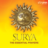Surya Gayatri