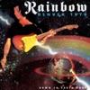 Denver 1979 (Live), Rainbow