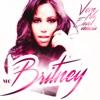 Vem na Envolvência - Single, Mc Britney