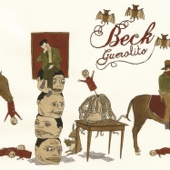 Guerolito cover art
