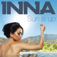 Sun Is Up (Play & Win Radio Edit) - Inna