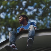 2014 Forest Hills Drive - J. Cole