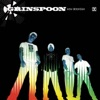 New Detention, Grinspoon
