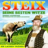 Steix seine besten Witze - Herbert Steinbäcker, die Humorkanone aus Ramsau am Dachstein - Folge 1