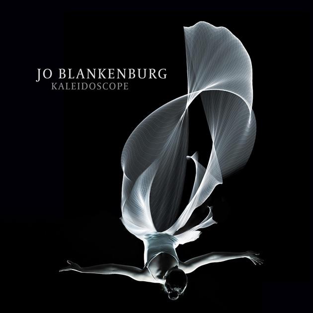 kaleidoscope by jo blankenburg on apple music. Black Bedroom Furniture Sets. Home Design Ideas
