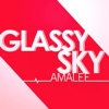 """Glassy Sky (from """"Tokyo Ghoul"""") - Single"""