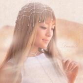 Download Lagu Dearest - 浜崎あゆみ