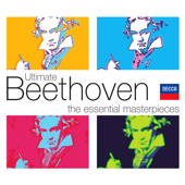 Ultimate Beethoven: The Essential Masterpieces