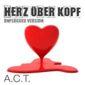Herz über Kopf (Unplugged Version)