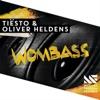Tiësto & Oliver Heldens