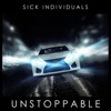 Unstoppable (LEXUS Racing Edit)